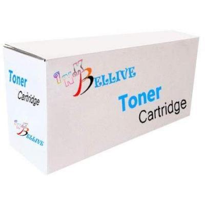 Toner Compatible Para Samsung Mlt-d111s