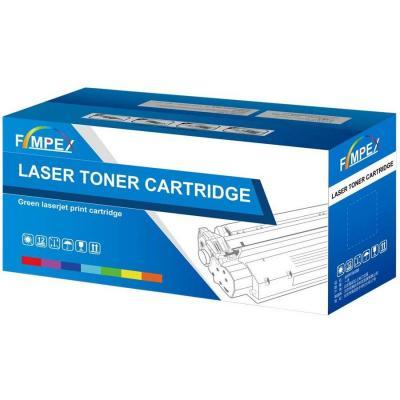 Fimpex Compatible Toner Cartucho Reemplazo Por Samsung Xpress Sl-m2020 Sl-m2020w Sl-m2022 Sl-m2022w Sl-m2026 Sl-m2026w Sl-m2070 Sl-m2070f Sl-m2070fw Sl-m2070w Mlt-d111s