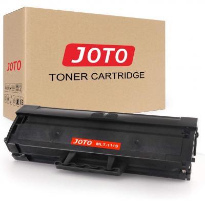 Joto Mlt-d111s