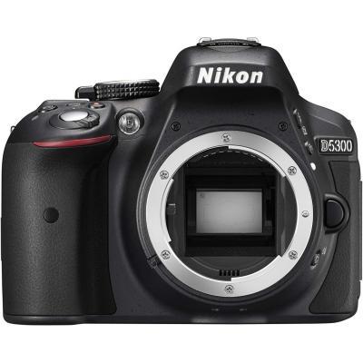 Mejor Nikon 5600
