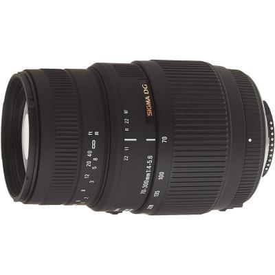 Mejor Nikon Af-s Dx Vr 55-300mm F4.5-5.6 Vr