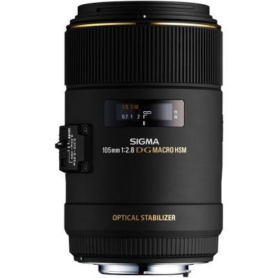 Mejor Objetivos Sigma Para Canon