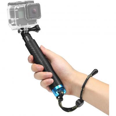 Shoot Palo Selfie Stick Monopod