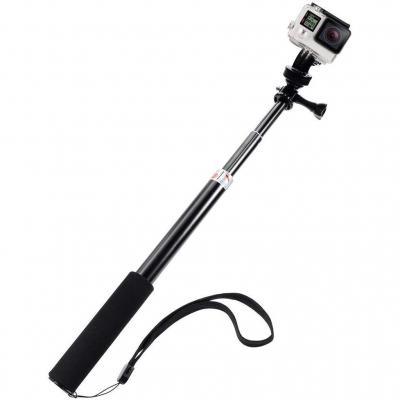 Rovtop Palo Selfie Gopro Selfie Stick Monopod