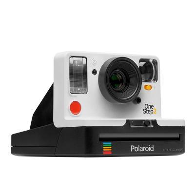 Mejor Polaroid Onestep 2