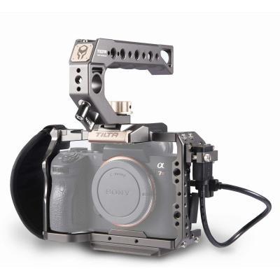 Mejor Rig Camera