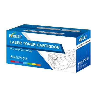 Fimpex Compatible Toner Cartucho Reemplazo Por Samsung Xpress Sl-m2020 Sl-m2020w Sl-m2022