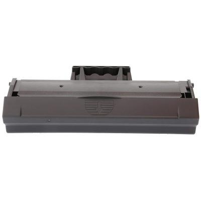 Toner Experte Mlt-d111s Cartucho De Tóner Compatible Para Samsung Xpress Sl-m2020 M2020w Sl-m2026 M2026w Sl-m2070 M2070w M2070fw M2070f Sl-m2021 Sl-m2022