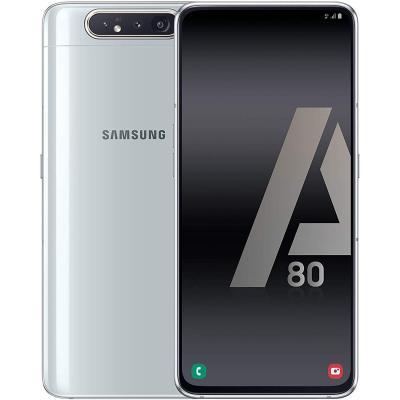 Samsung Galaxy A80 Smartphone de 6.7 FHD+