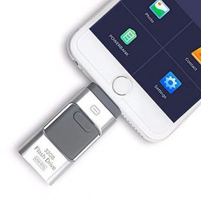 Mejor Sandisk Iphone