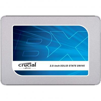 Crucial BX300 CT240BX300SSD1