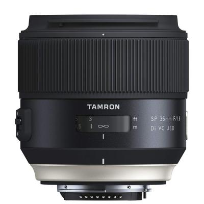 Tamron SP