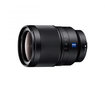 Sony SEL35F14Z