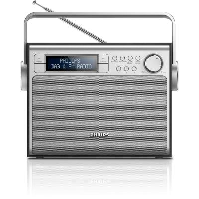 Mejor Sintonizador Radio Digital