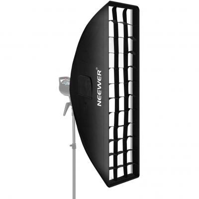 Neewer 22x90cm Softbox
