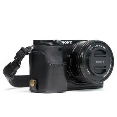 MegaGear MG963 Estuche para cámara fotográfica