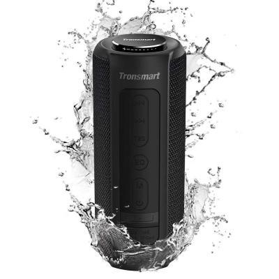 Tronsmart T6 Plus Altavoces Bluetooth