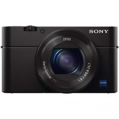 Mejor Sony Rx 100