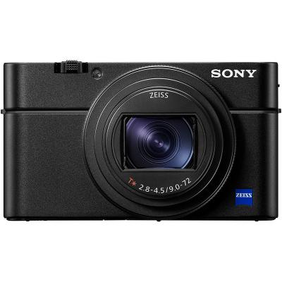 Mejor Sony Rx100 Iv