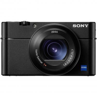 Sony DSCRX100M5A