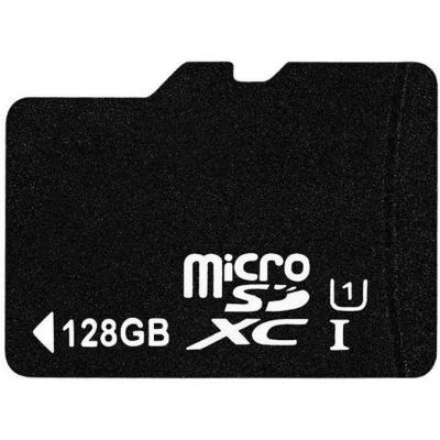 Tarjeta De Memoria Micro Sd De 128 Gb De Alta Velocidad Clase 10