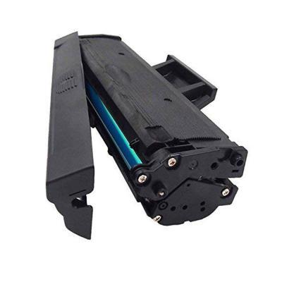 Acoloristore Tóner Compatible Con Samsung M2022 W M2026 W M2020 W M2070