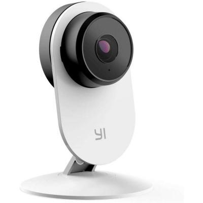 Camara Ip Yi Home Camera