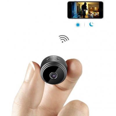 Mejor Xiaomi Yi Home Camera